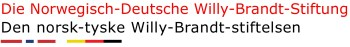 WBS_Schriftzug