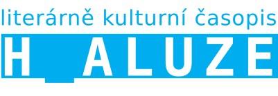 logo-h_aluze