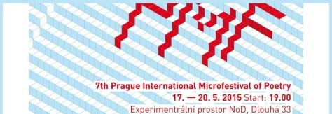 Prag Festival