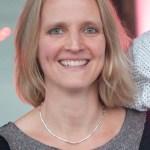 Elena Schmitz