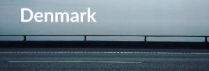 denmark_real