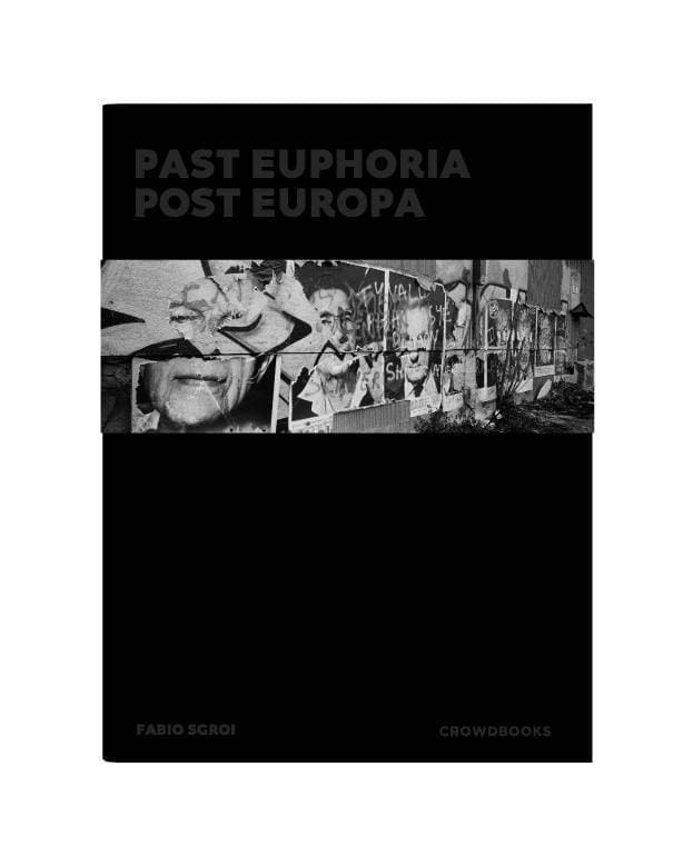 Past Euphoria, Post Europa
