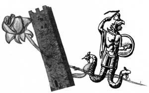 stemma toscana