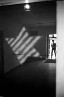 Past Euphoria –Post Europa –Poland - Fabio Sgroi