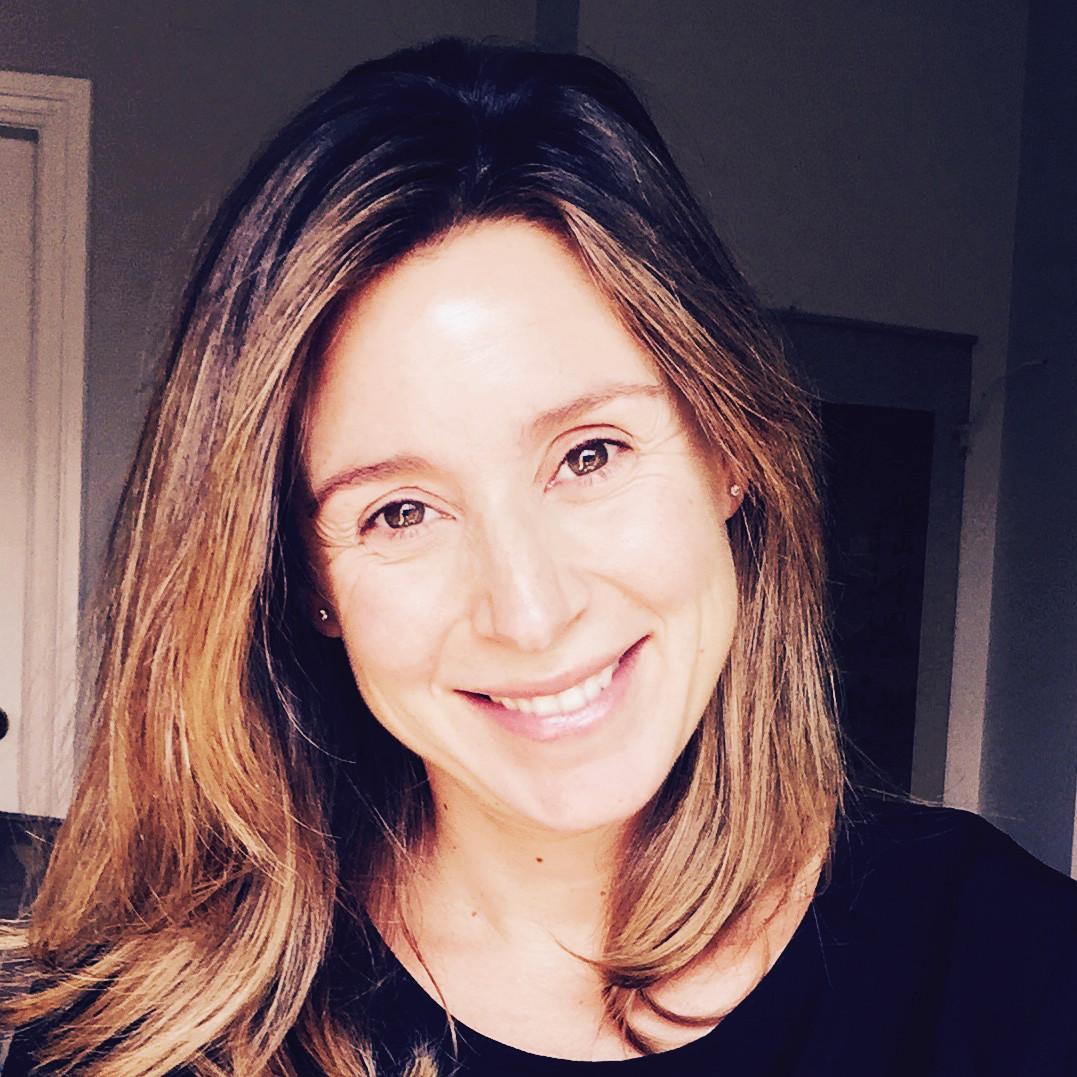 Paz Gómez Ferrer