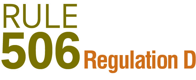 regulation-d