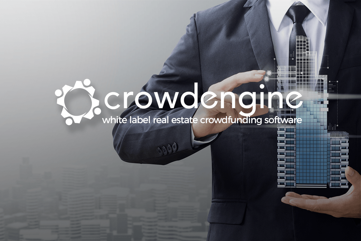 Real Estate Crowdfunding Platform Features