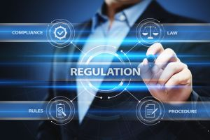 Regulation A Crowdfunding