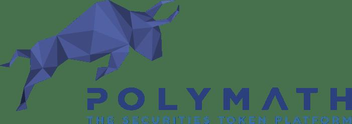 PolyMath Security Tokens