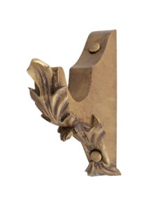 Crowder Designs Bracket Collection | Leaf