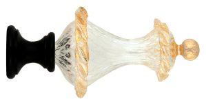 Crowder Designs Murano Glass Collection   Companile   Italy