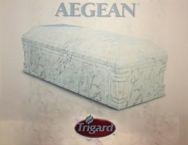 vault_aegean