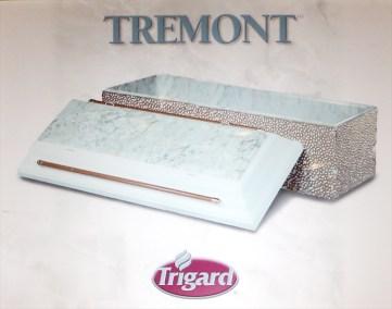 vault_tremont