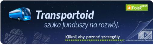 crowdfunding transportoid