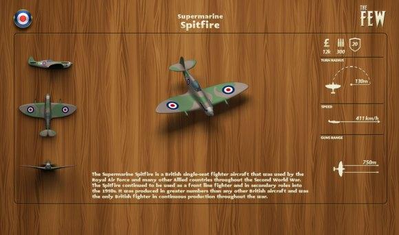 theFew_Spitfire_info-kopia