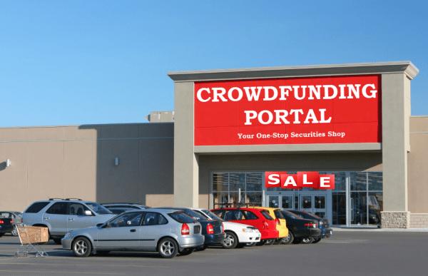 CF Portal Mall