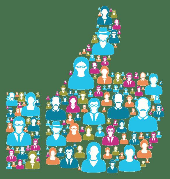 Fast CrowdFunding-Fundraising