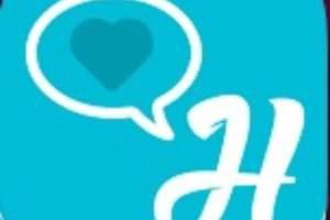 HUHGS App Stop the BULLYING!!