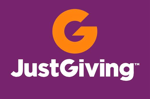 JustGiving Crowd Funding Exposure JustGiving Promotion JustGiving Marketing JustGiving Promote CrowdFunding JustGiving Campaign CrowdFundingExposure.com Viral Marketing Crowd Funding Exposure Marketing
