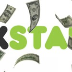 Kickstarter marketing crowdfunding crowdfundingexposure viral marketing