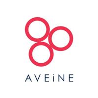 Aveine