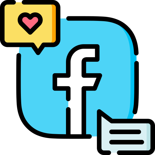 creator-studio-facebook-instagram-outil-programmation