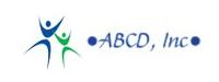 ABCD, Inc