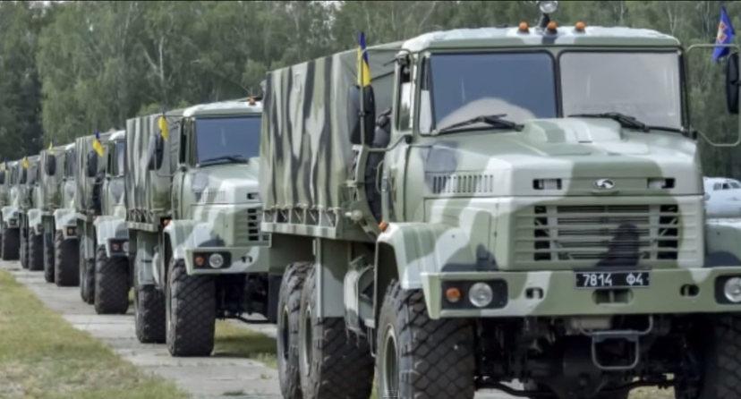 camions-militaires-ukraine-crowdfunding
