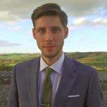 crowdfunding-Thom Feeney