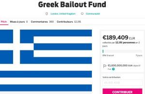 crowdfunding-indiegogo-grece