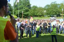 photo-pierre-chapin_2403533-greve credit mutuel
