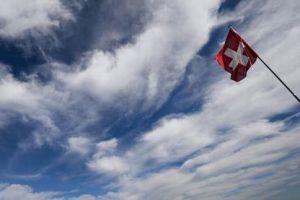 La Suisse, nouvelle adepte du Crowdfunding
