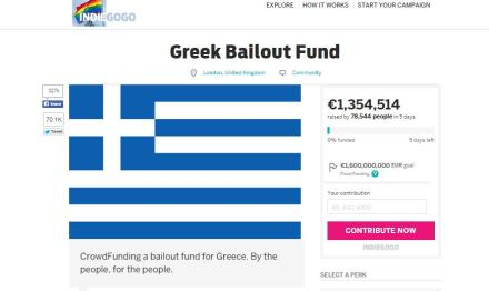 Crowdfunding-indiegogo-greek