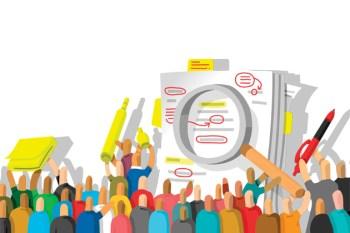 crowdfundingmagasine-crowdsourcing