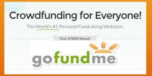crowdfundingmagasine- GoFundMe