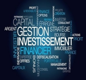 code-pour-une-strategie-dinvestissement-gestion