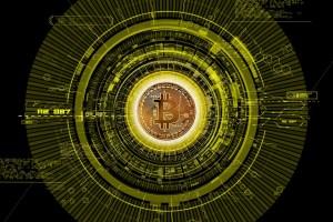 Cfmag-Blockchain et Crowdfunding