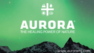 edge-fund-canadien-cannabis-medical/Aurora