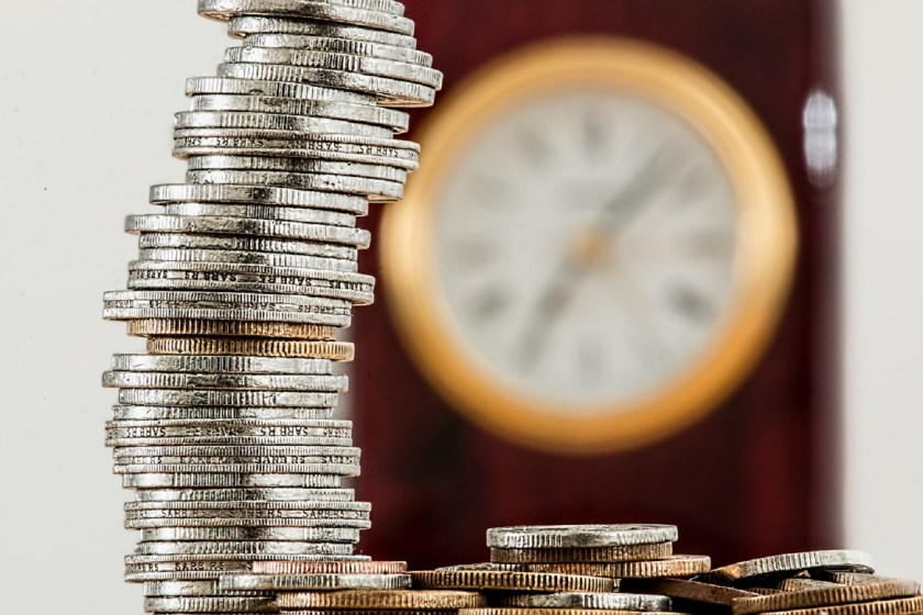 Finances, les meilleurs outils pour démarrer àinvestir.