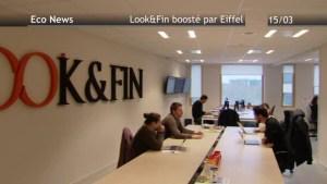 Crowdfunding immobilier belge/évolution surprenante
