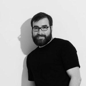 Boomstarter la plateforme de crowdfunding basée sur la Blockchain dédiée aux start-up