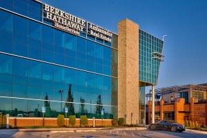 Classement mondial des 100 meilleurs investisseurs immobiliers 2018 Berkshire Hathaway