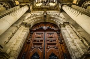Malte : Capitale des fonds d'investissement de la zone euro.