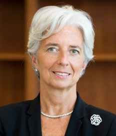 Lagarde,_Christine_