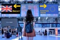 L'influence Brexit sur les start-up européennes