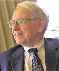 Cf_Mag-warren-buffett-milliardaire-americain-et-philanthrope