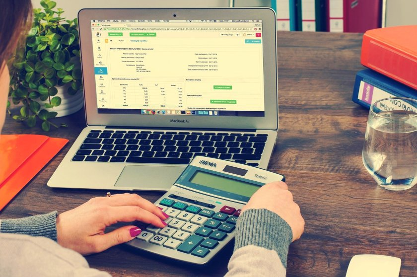COVID-19 bon moment pour commencer à renforcer votre résilience financière