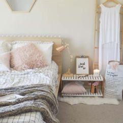 Living Room Colour Schemes 2016 Nice Decorating Ideas 5 Gorgeous Bedrooms Brought To You By… Kmart? - Crowdink