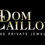 DomCaillou - Investition in den exklusiven Privatjuwelier