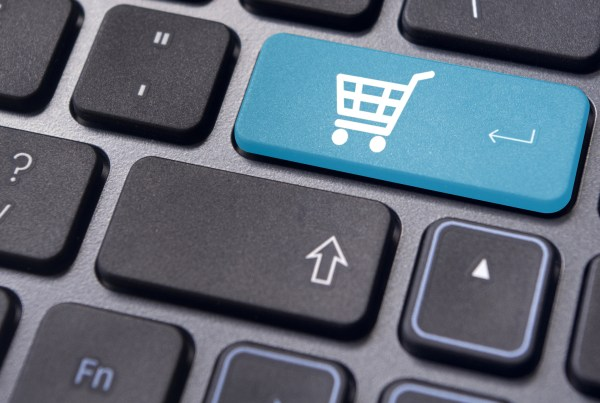 El e-commerce en el Black Friday